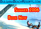 BulgariaBeachResorts.com