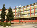 Sofia Hotels - Accord Hotel