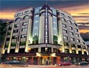 Hotels in Sofia - Downtown Hotel