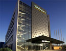 Sofia Hotels - Holiday Inn Hotel