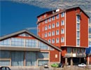 Hotels in Sofia - Olymp Park Hotel